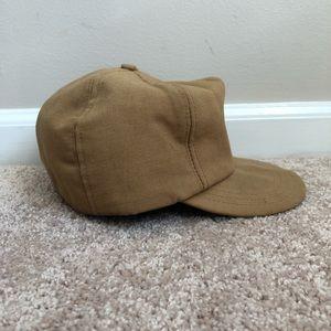 Carhartt Accessories - Vintage 1989 Carhartt 100 Years Celebration Hat